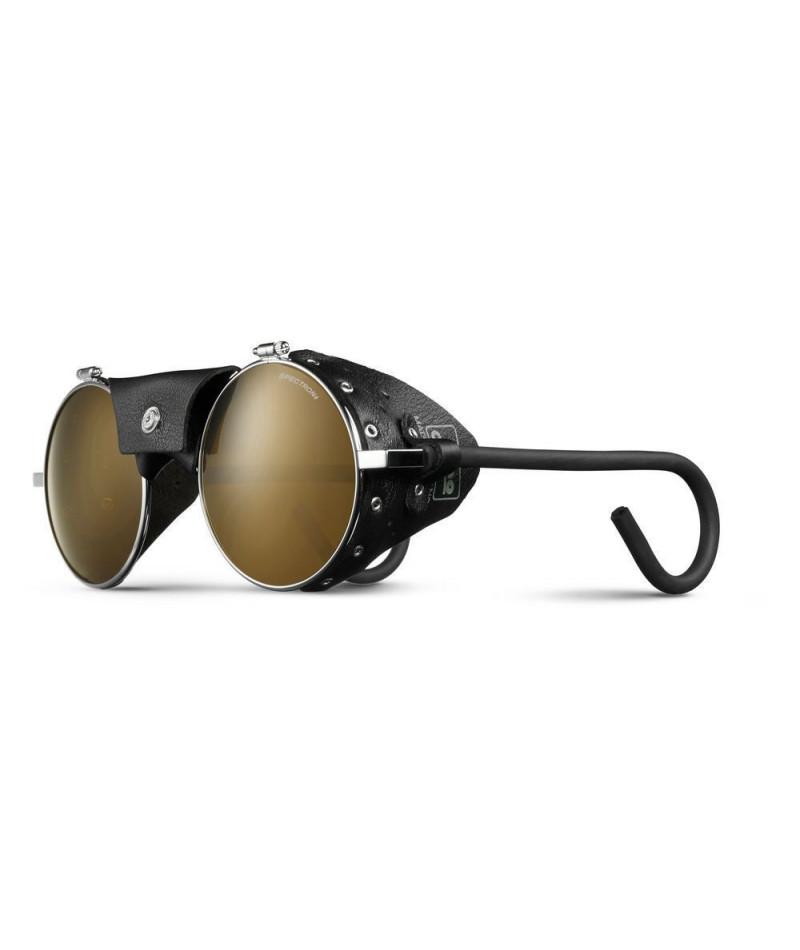 JULBO VERMONT CLASSIC slnečné okuliare
