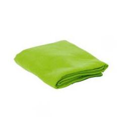 FRENDO TREKKER mikrofiber uterák