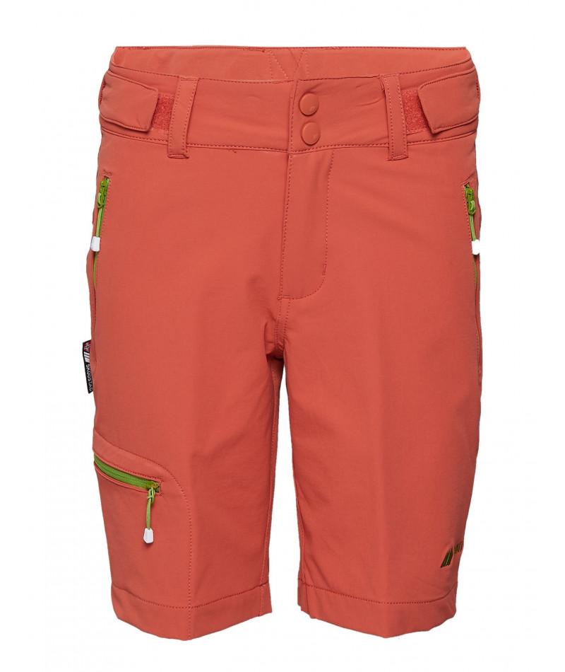 Hovde sport shorts