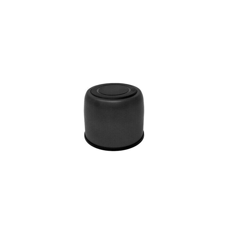 LAKEN black cup for 500ml black thermoses  (180050N)