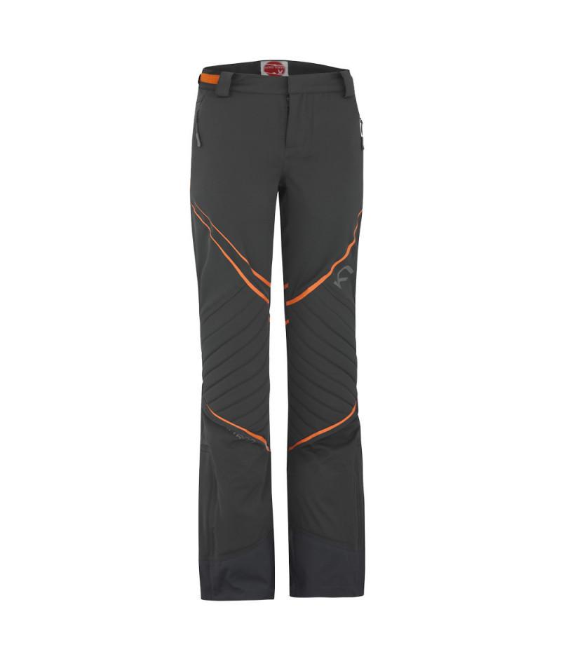KARI TRAA AERIALS women's ski pants