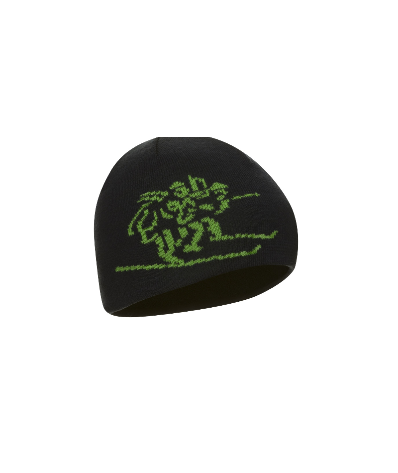Birkebeiner Hat