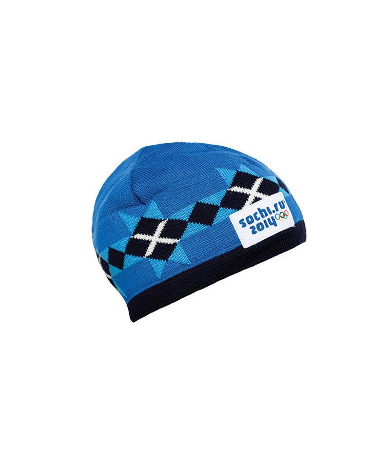 Elbrus Masculine Hat