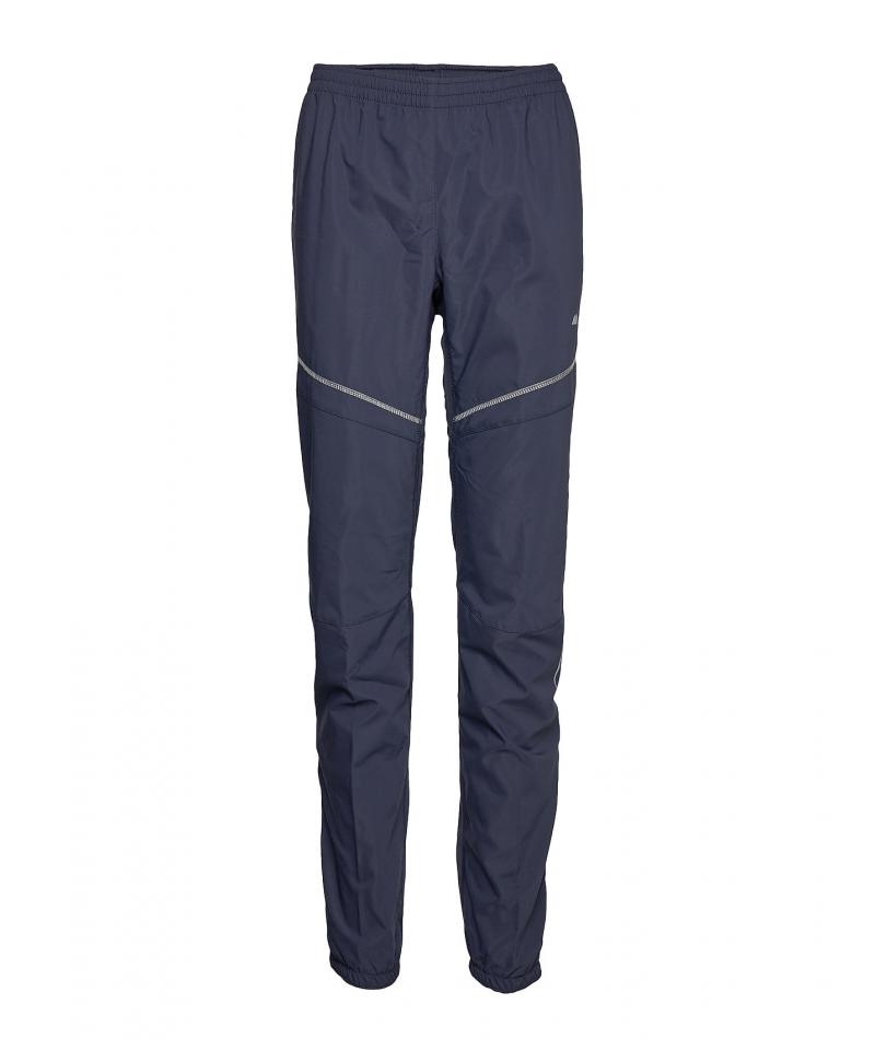 Vetvika - Training trousers