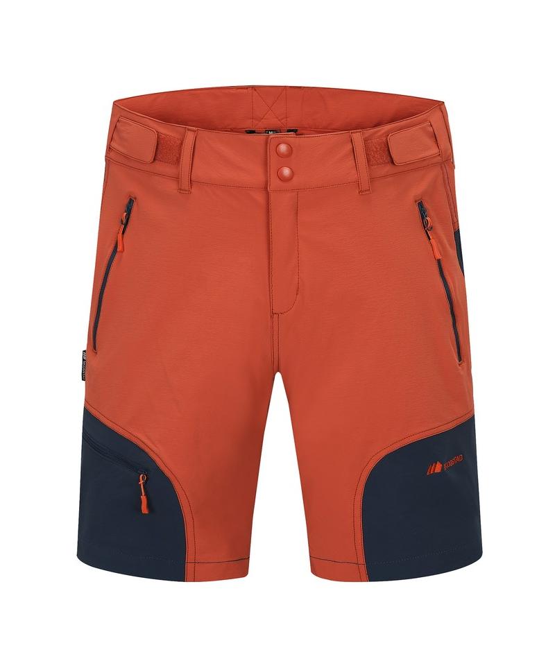 Saksi  shorts