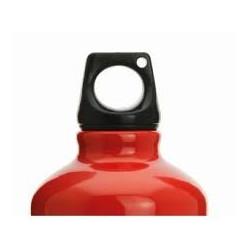 Fuel bottles cap
