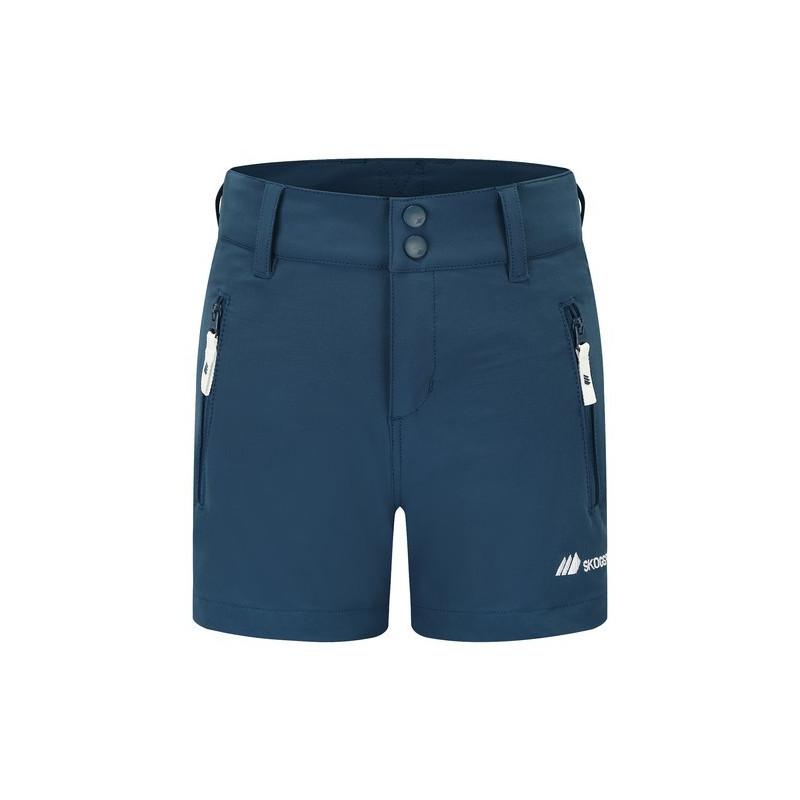 Svelgen  shorts