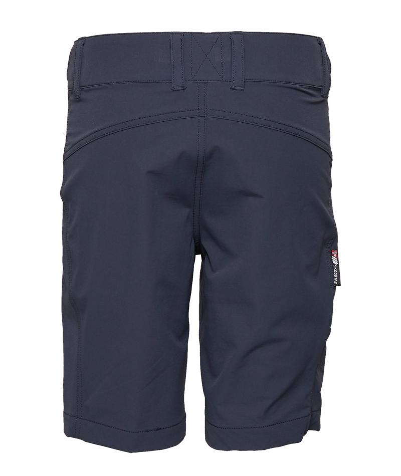 Hovde  shorts