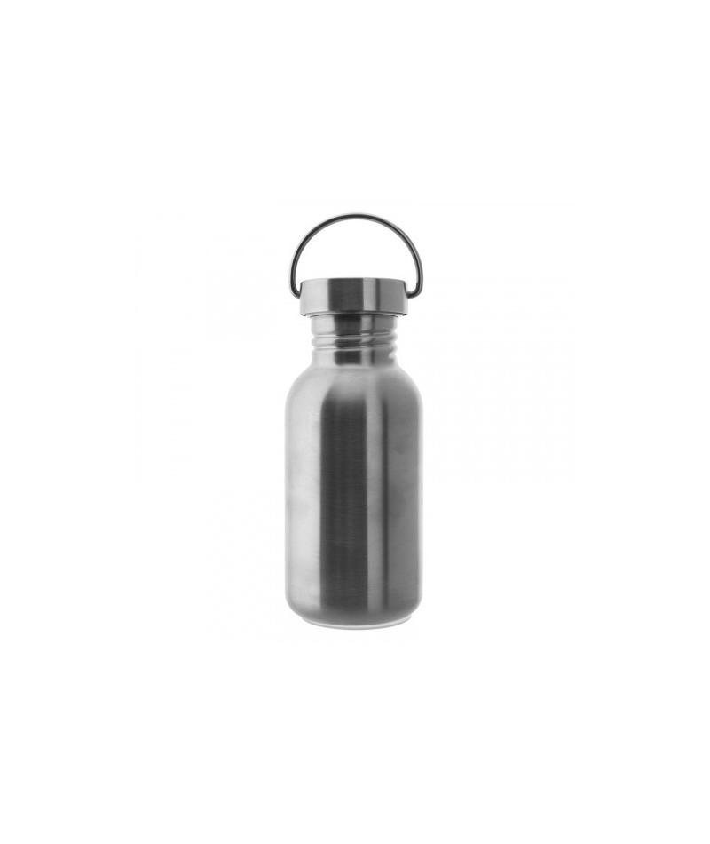 LAKEN STAINLESS BASIC bottle 500ml