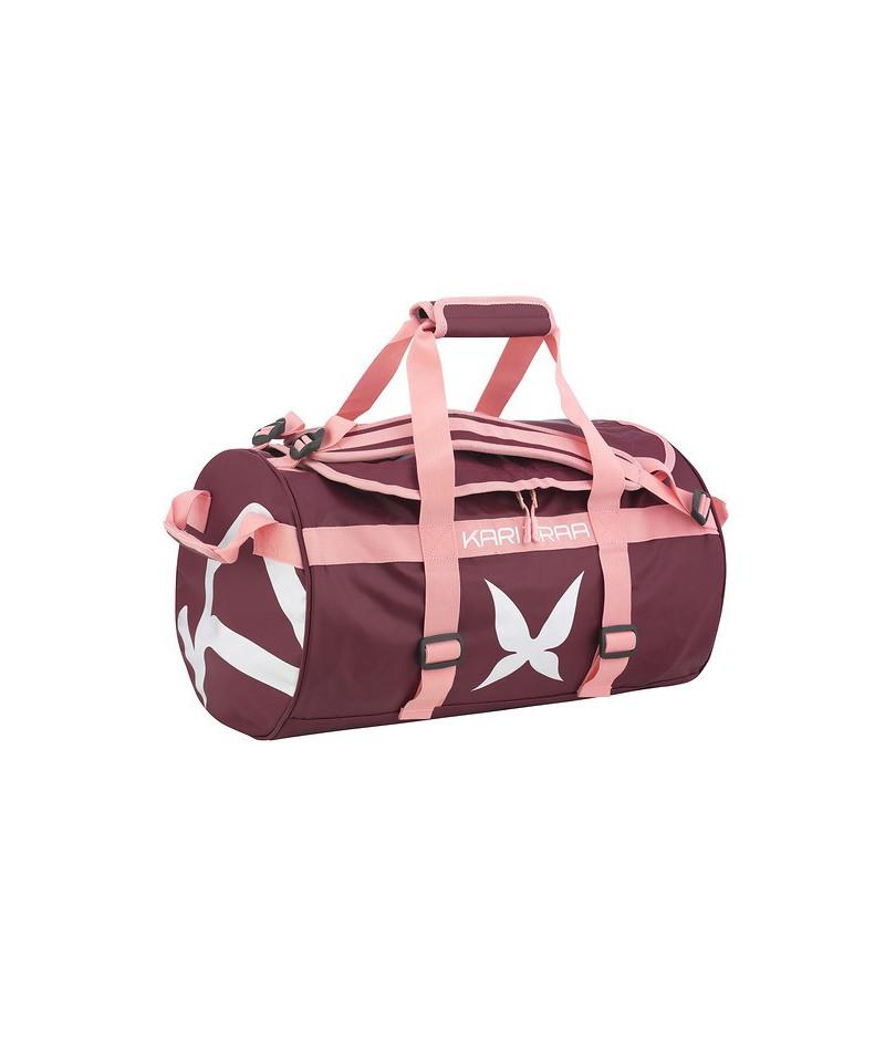 Kari 30l Bag