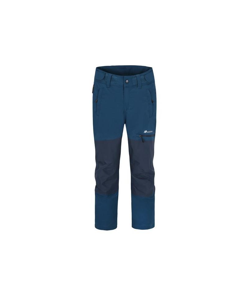 Gjendesheim 2-lags teknisk bukse