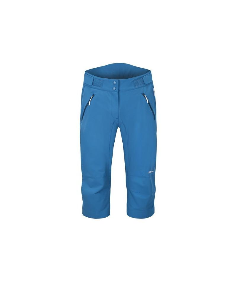 Turtagro  shorts - lang