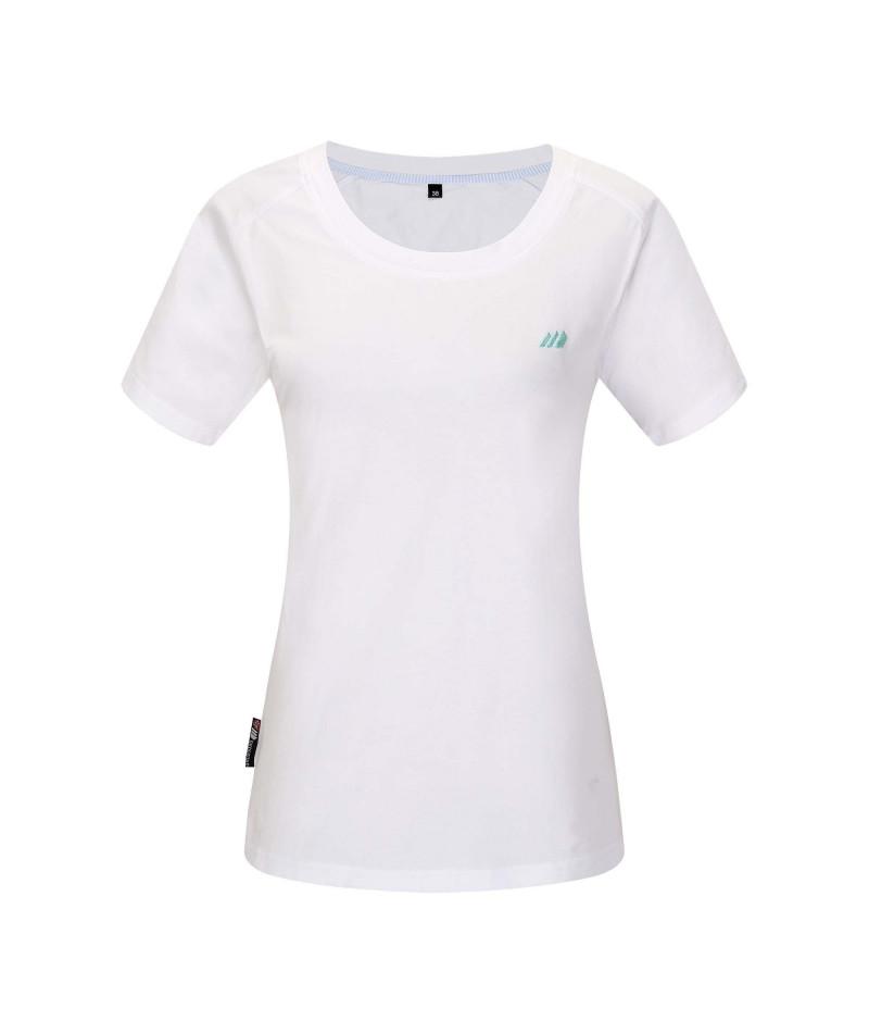Straume  t-skjorte