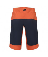 Hoven  shorts - lang