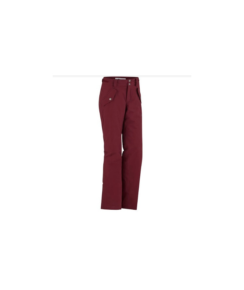 Helicopter Pant