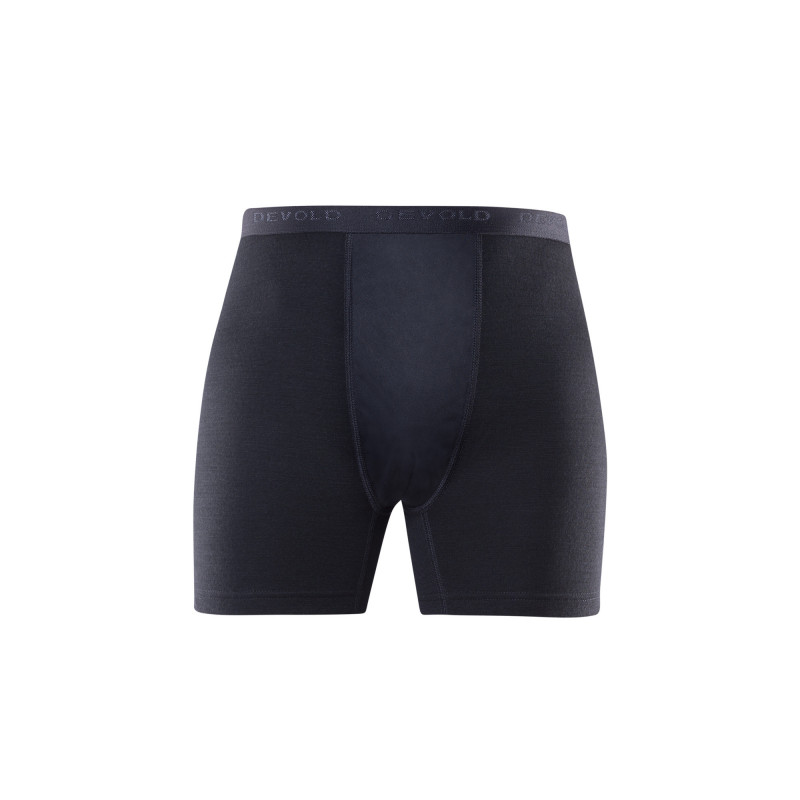 Duo Active Man Boxer W/Windstopper