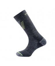 Hiking Medium Sock