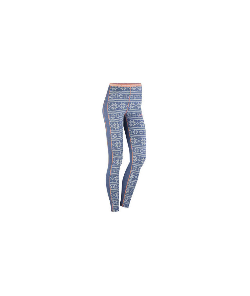 Knute Pant