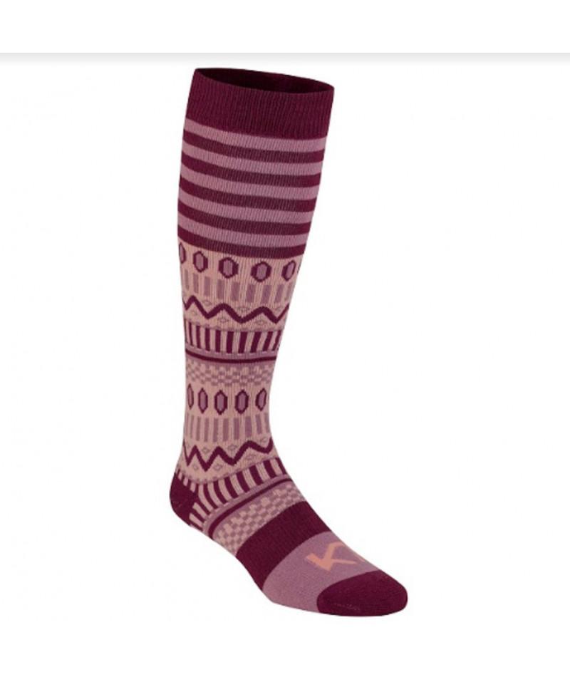 Akle Sock