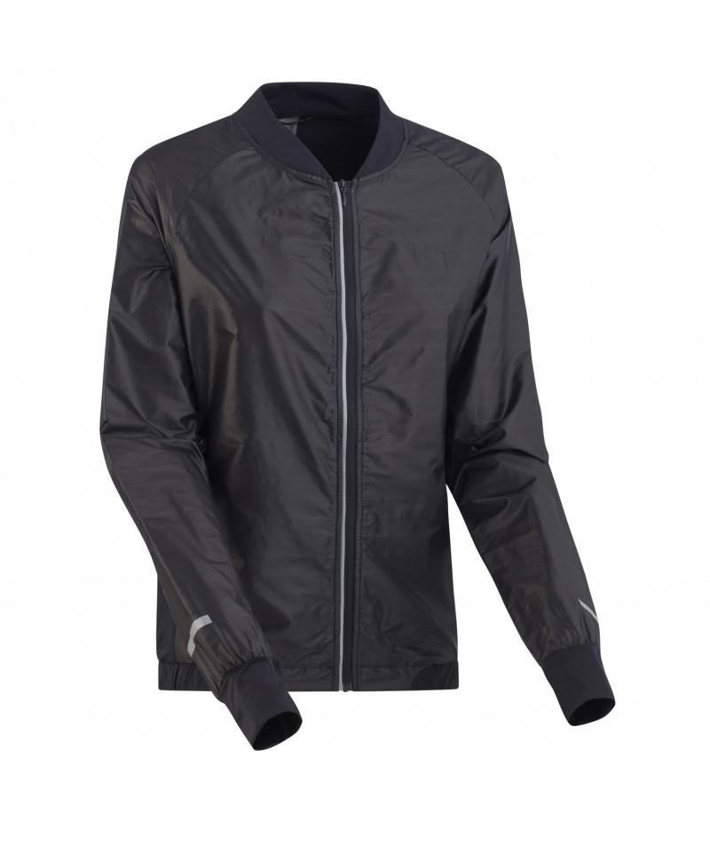 Sigrun Jacket