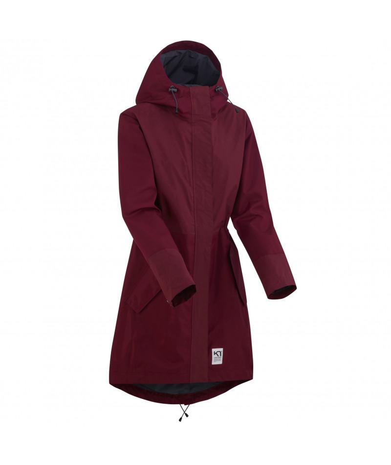 Molster L Jacket