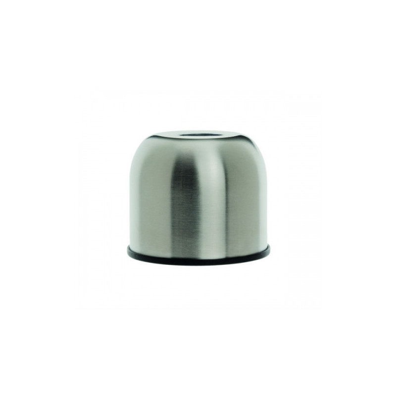Plain cup for Kukuxumusu thermoses 0,35L / 0,5L