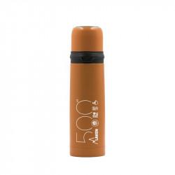 Thermo 0,5 L. orange
