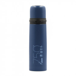 Thermo 0,75 L. blue