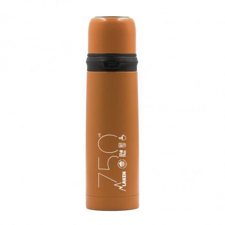 Thermo 0,75 L. orange