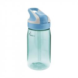 LAKEN TRITAN SUMMIT PLASTOVÁ LÁHEV 450ML MODRÁ BPA FREE