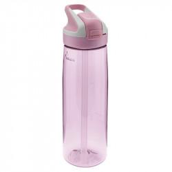 Tritan bottle 0,75 Light pink T.Summit