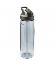 Tritan bottle 0,75 Grey T.Summit