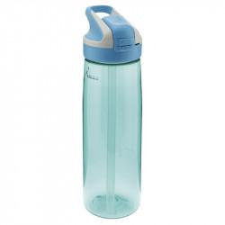 Tritan bottle 0,75l Light blue T.Summit
