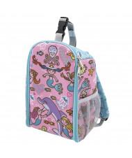 Insulated backpack LJ - Sirenas
