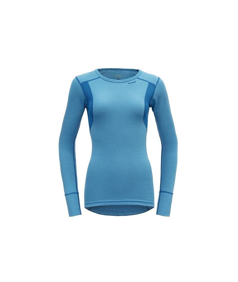 Hiking Woman Shirt