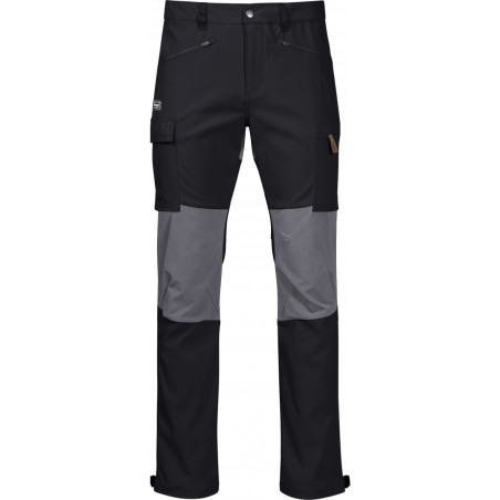 BERGANS NORDMARKA MEN PANTS