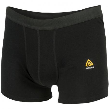 WarmWool Boxer shorts, Man