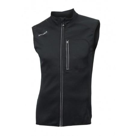 WoolShell Vest, Man