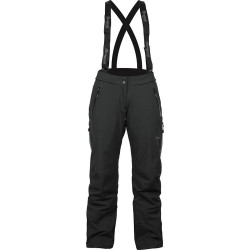 Sirdal insulated lady pants