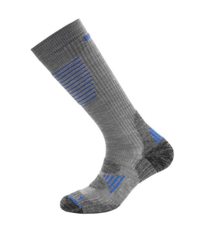 DEVOLD Cross Country Sock