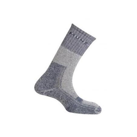 MUND ALTAI trekking socks