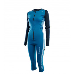 WarmWool Overall (3 length), W