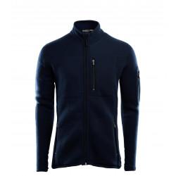 FleeceWool Jacket Man