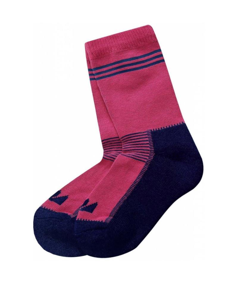 SKOGSTAD FINNMARK ponožky 2-balenie