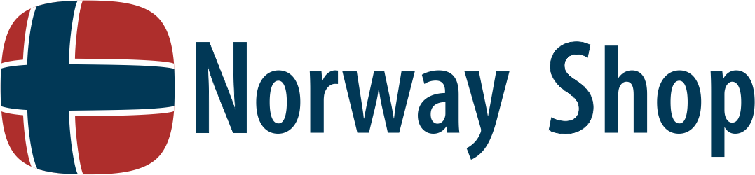 Norwayshop.sk logo