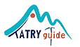 Tatry Guide