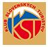 Klub slovenských turistov