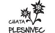 Chata Plesnivec