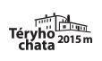 Téryho Chata